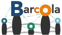 Barcola