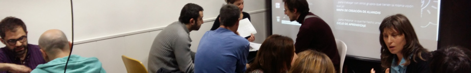 Taller_sobre_Agile_i_Design_Thinking_pel_Commons