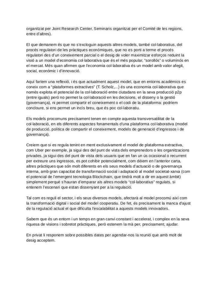 carta resposta 2b