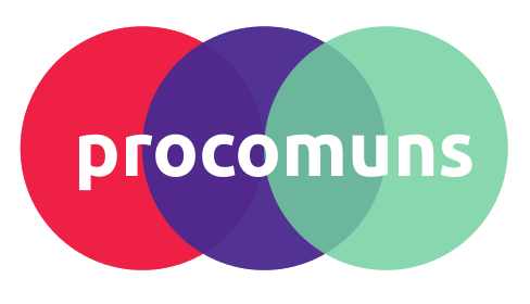 Commons Collaborative Economies | Barcelona